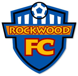 Rockwood FC Logo